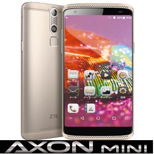 AXON mini