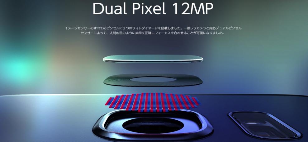Galaxy S7 edge 2