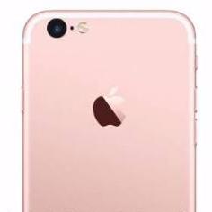iPhone 7のカメラの出っ張りなくなる