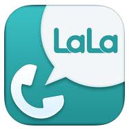 LaLa Call~050