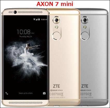 axon-7-mini-%e7%94%bb%e5%83%8f