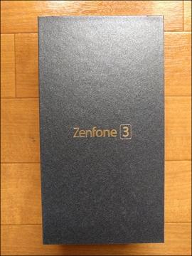 zenfone-3%e9%96%8b%e5%b0%811