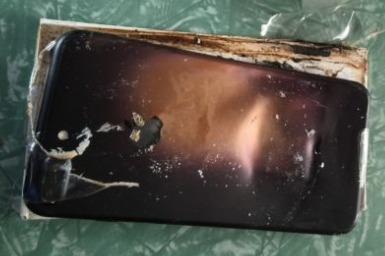 iphone-7-plus-%e7%99%ba%e7%81%ab