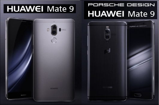 %e3%80%8chuawei-mate-9%e3%80%8d%e3%81%a8%e3%80%8cporsche-design-huawei-mate-9%e3%80%8d%e7%94%bb%e5%83%8f