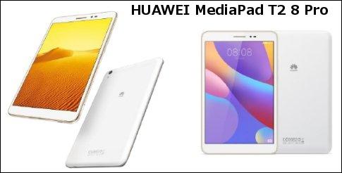 huawei-mediapad-t2-8-pro%e7%94%bb%e5%83%8f