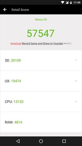 nexus-5x-antutu-benchmark1