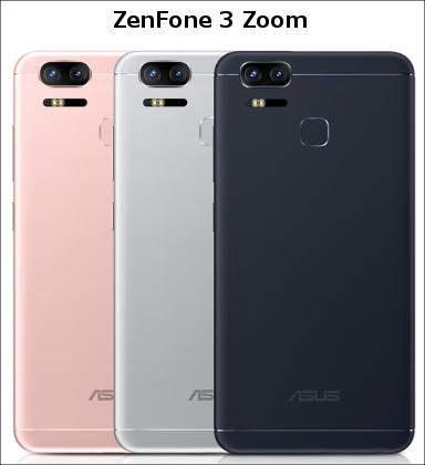 zenfone-3-zoom%e7%94%bb%e5%83%8f